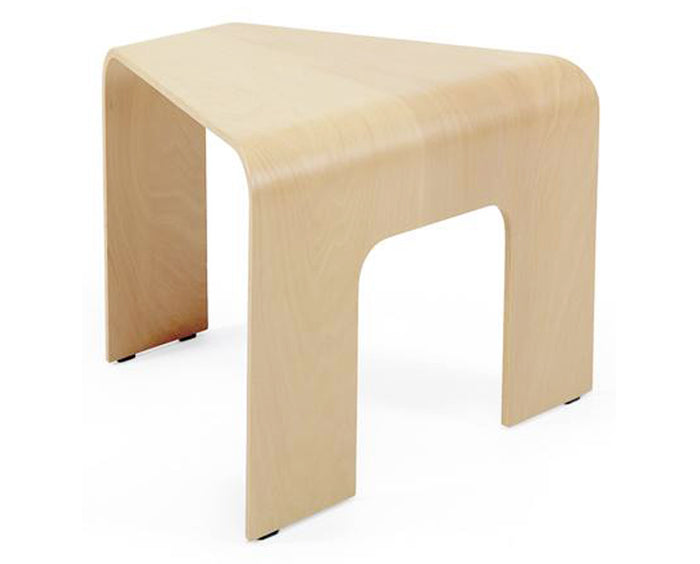 Birch | Stressless Corner Table
