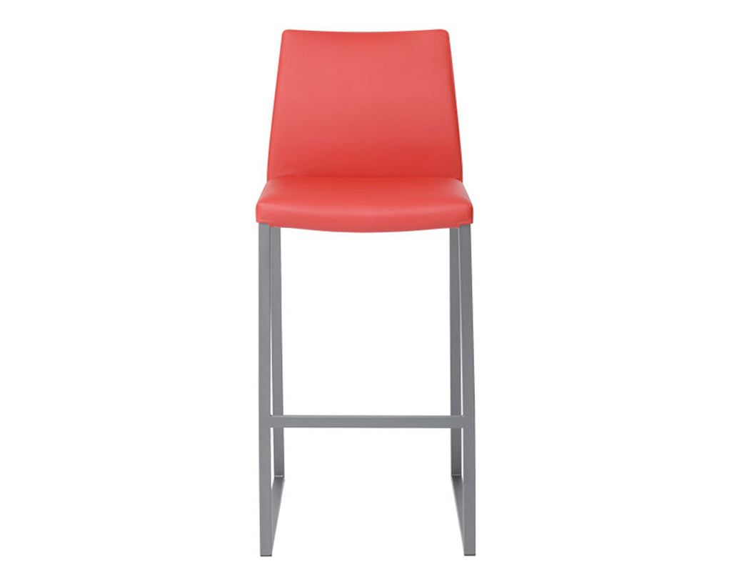 Dakota 89 | Trica Curvo Stool