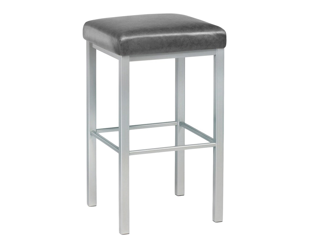 Black | Trica Day Stool