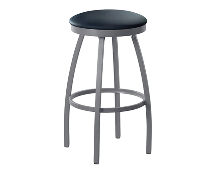 Dakota 40 | Trica Henry Stool