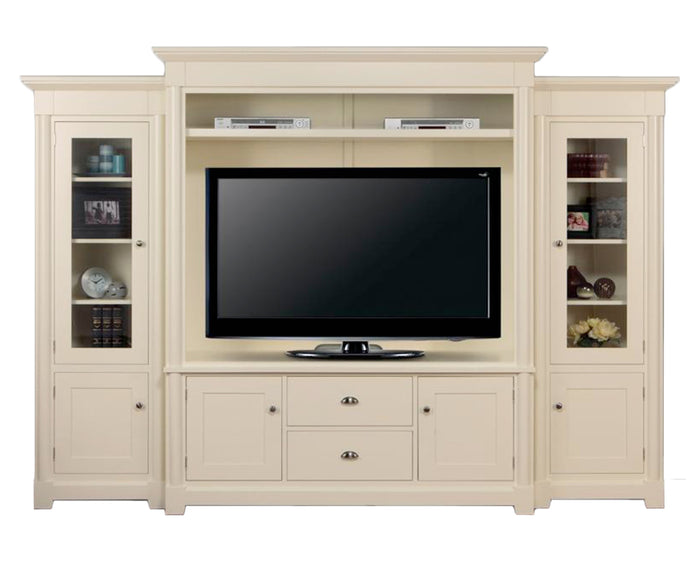 Revere Pewter | Handstone Hudson Valley Wall Unit