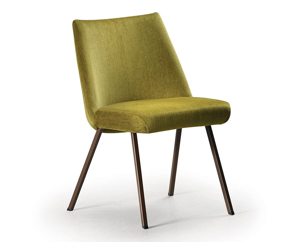 Nubia 12 | Trica Lola Chair