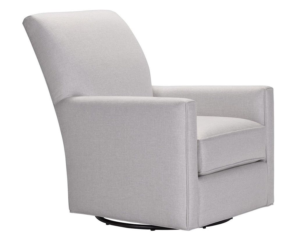 Light Grey | Younger Lucy Chair