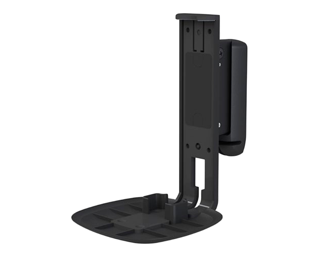 Black | Sonos Wall Mount