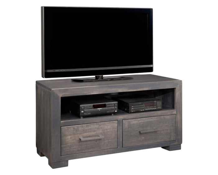 Platinum | | Handstone Steel City Media Cabinet