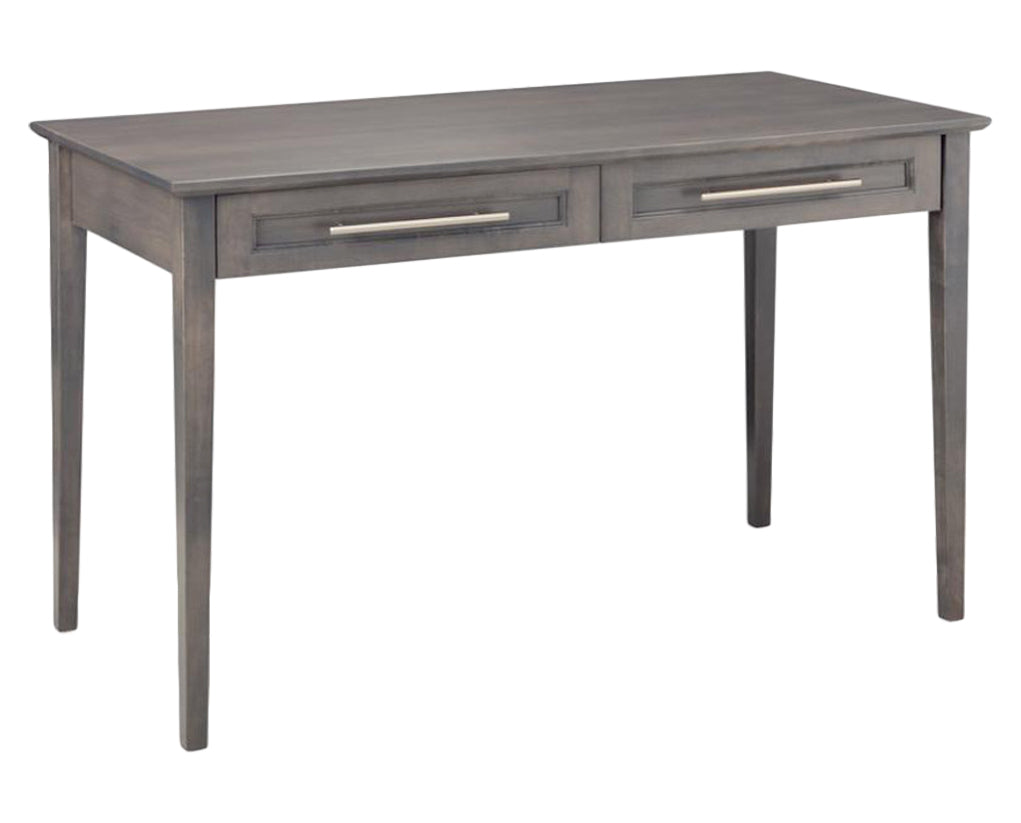 Flint | Handstone Stockholm Writing Desk