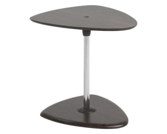 Glass & Wood | Stressless USB B Table
