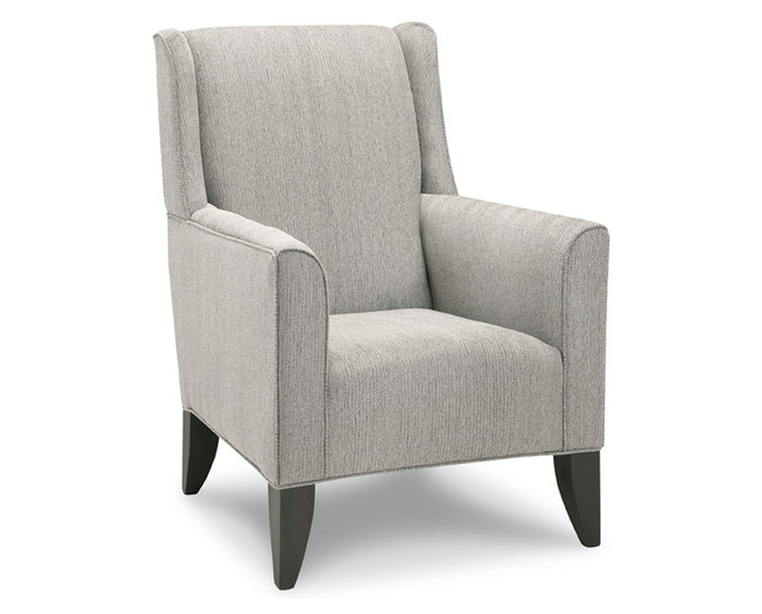 Light Grey | Future 316 Chair