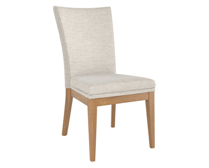 Honey Washed | Canadel Core Dining Chair 5014