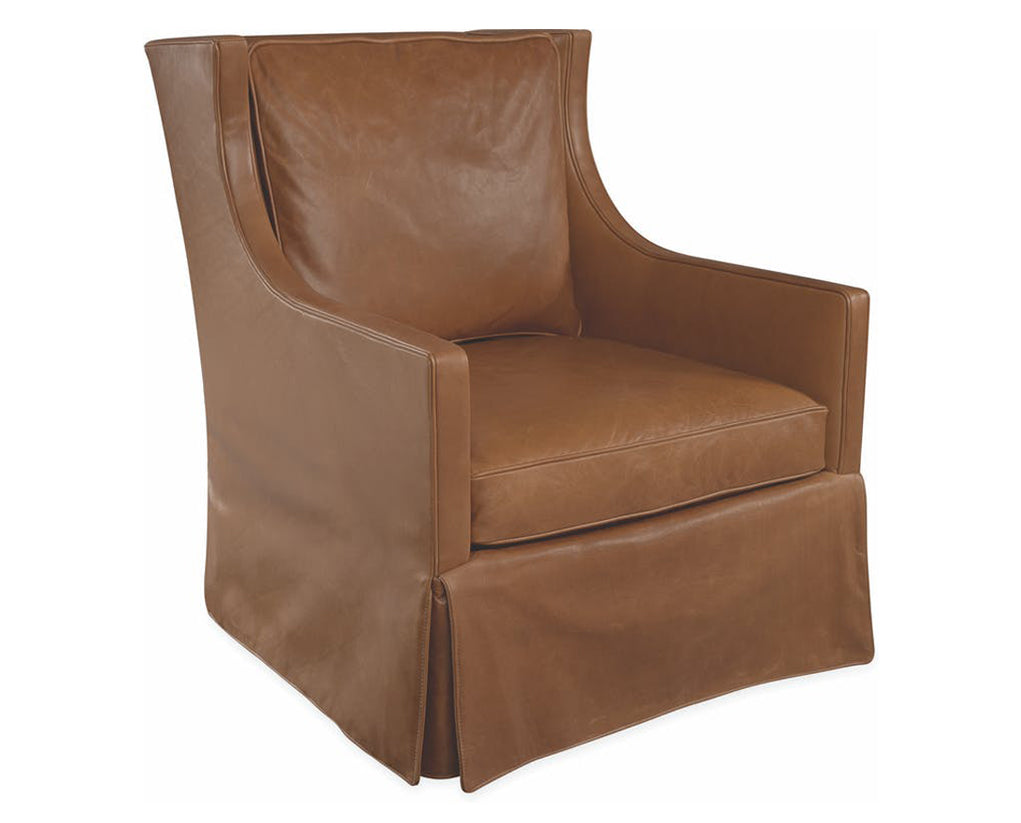 Bronze | Lee L1211 Chair
