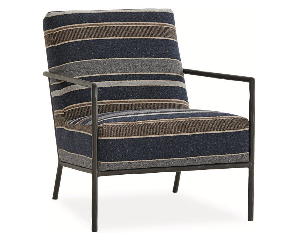 Belmont Navy | Lee 1489 Chair