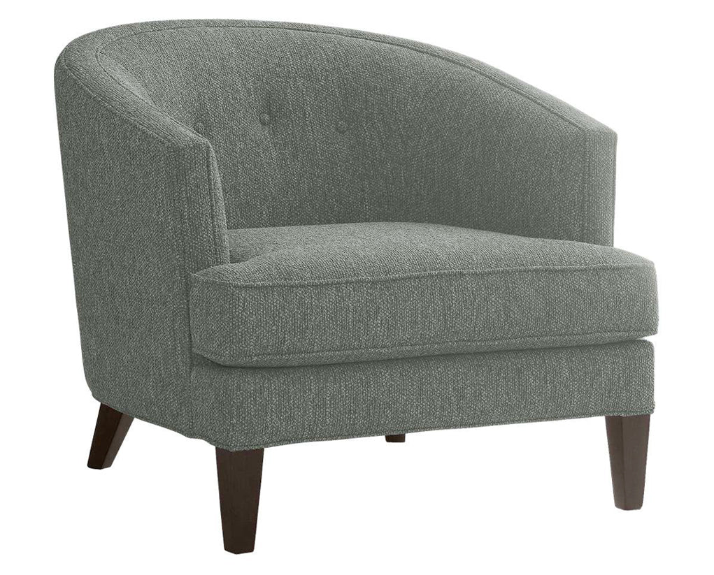 Grey | Younger Glover Chair
