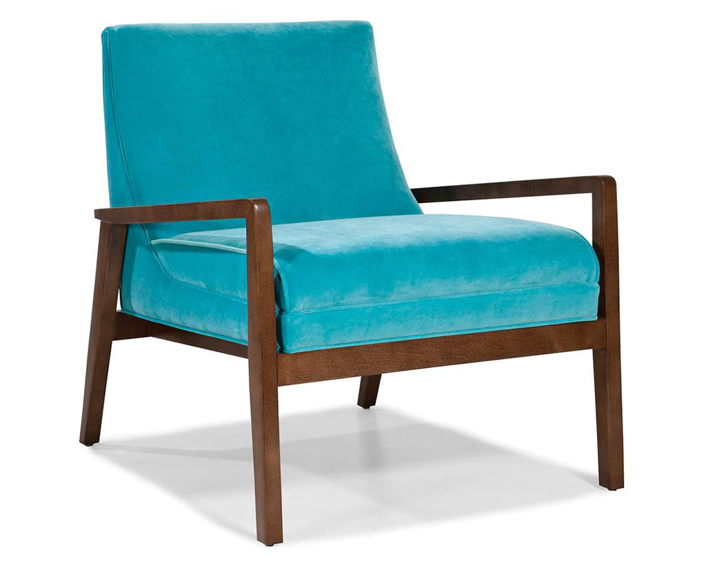 Aqua | Younger Jack Chair