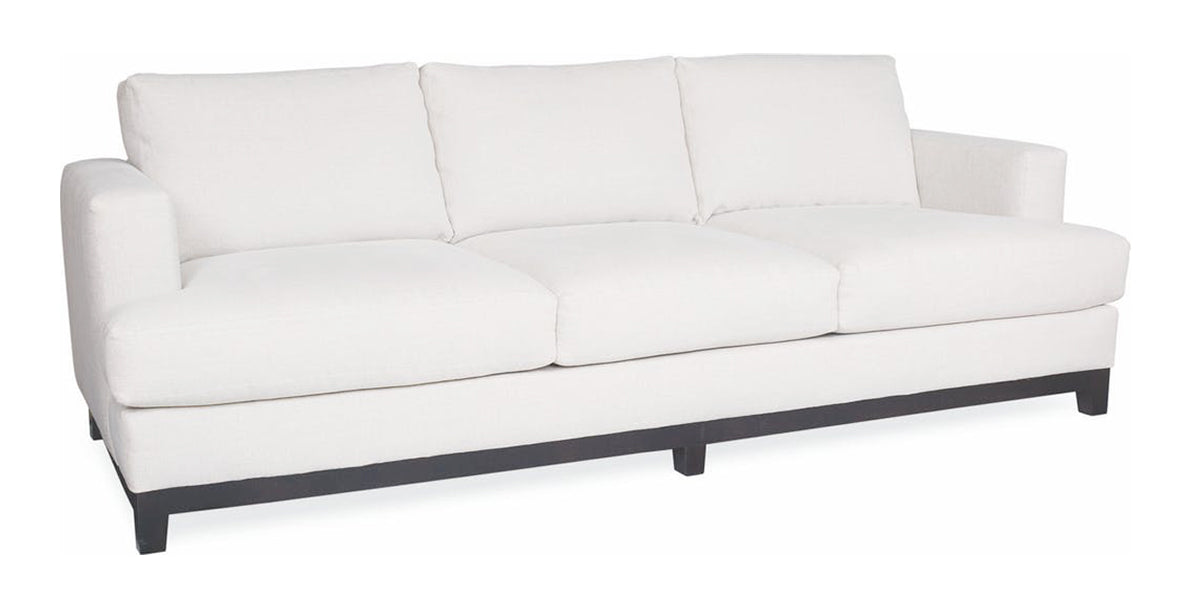 Belize Natural | Lee 3475 Sofa