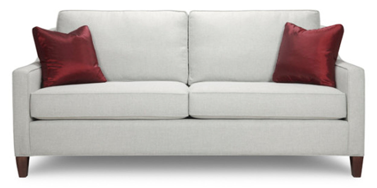 Luna Grey | Future Fine Furniture 4014 Sofa