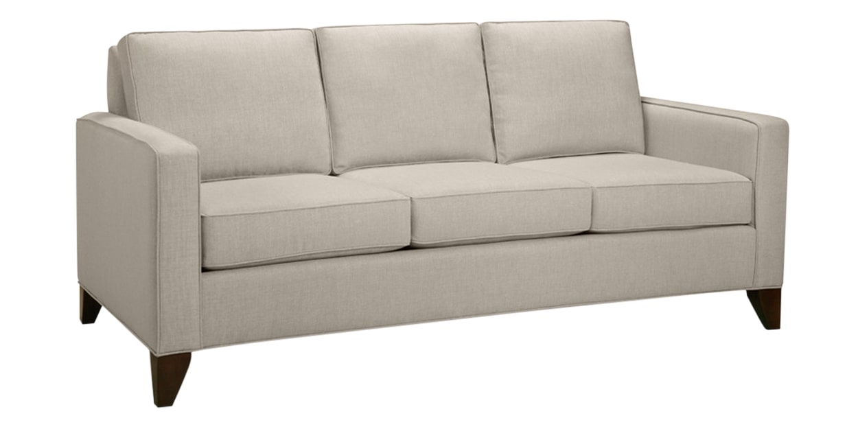 Dover Fabric 33J8291 | Future Fine Furniture Tate Sofa | Valley Ridge Furniture