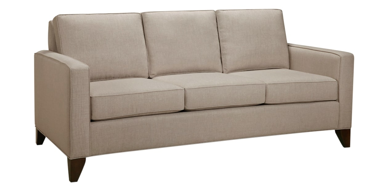 Dover Fabric 34J8291 | Future Fine Furniture Tate Sofa | Valley Ridge Furniture