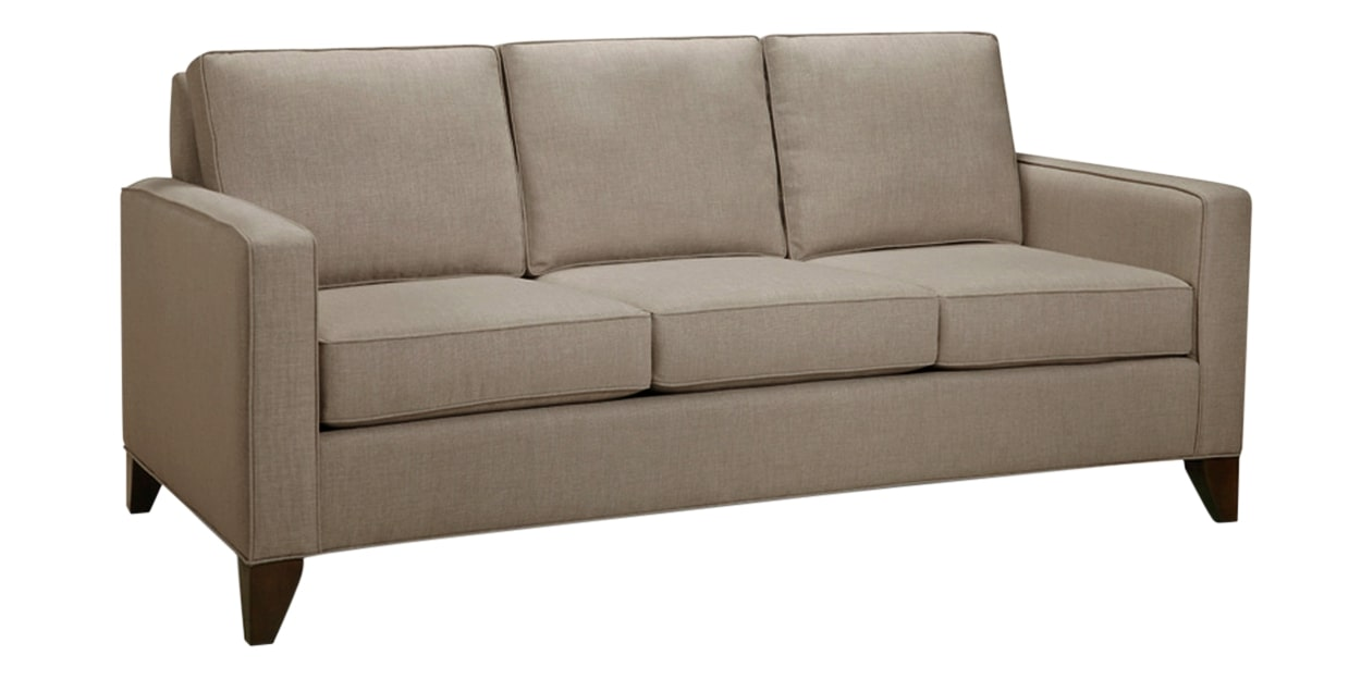 Dover Fabric 35J8291 | Future Fine Furniture Tate Sofa | Valley Ridge Furniture