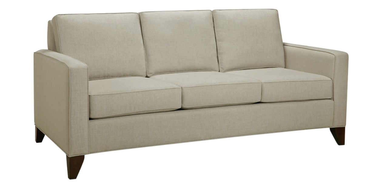 Dover Fabric 76J8291 | Future Fine Furniture Tate Sofa | Valley Ridge Furniture