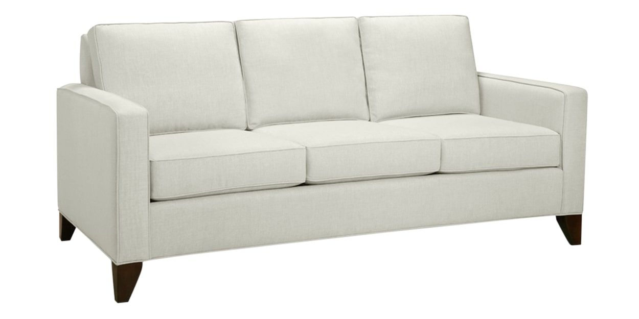 Dover Fabric 90J8291 | Future Fine Furniture Tate Sofa | Valley Ridge Furniture