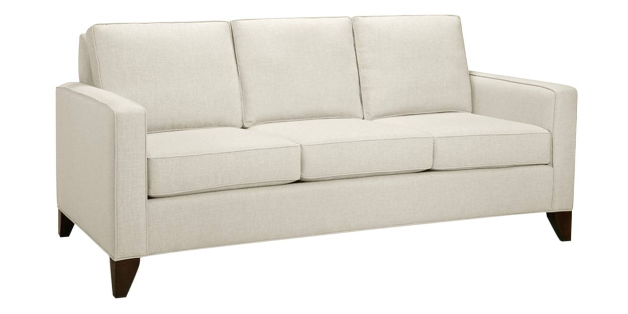 Dover Fabric 92J8291 | Future Fine Furniture Tate Sofa | Valley Ridge Furniture