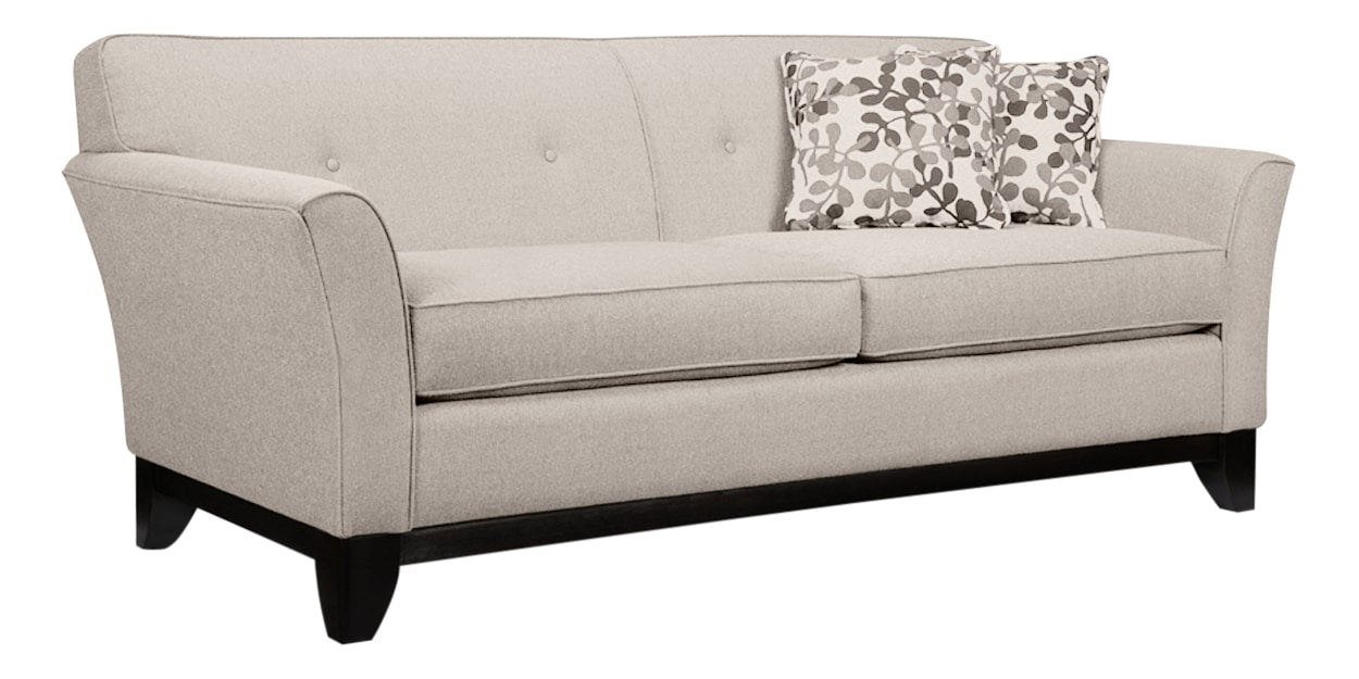 Vibes Fabric 10 | Future Fine Furniture Gemma Sofa | Valley Ridge Furniture