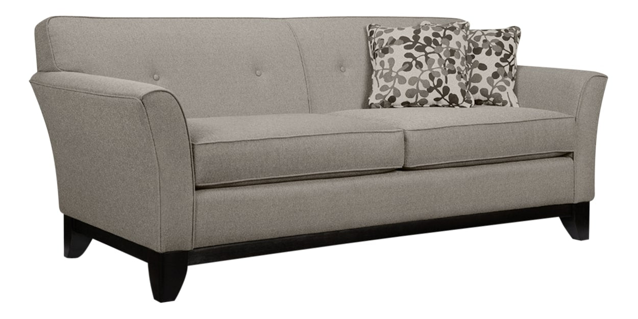 Vibes Fabric 19 | Future Fine Furniture Gemma Sofa | Valley Ridge Furniture