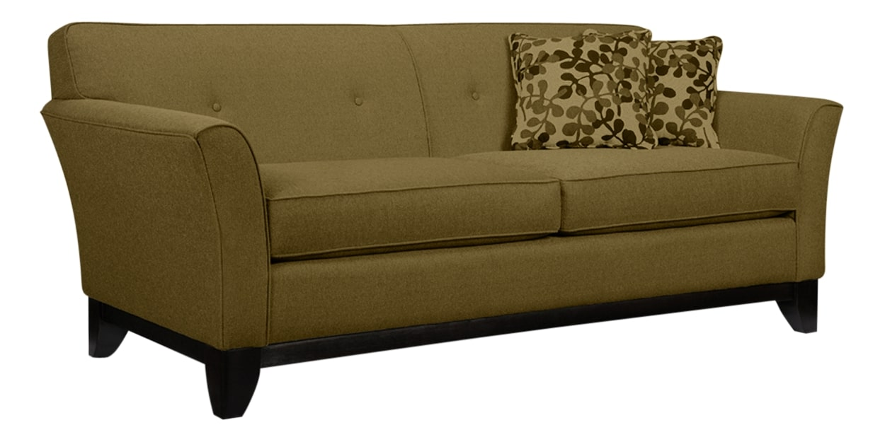 Vibes Fabric 2 | Future Fine Furniture Gemma Sofa | Valley Ridge Furniture