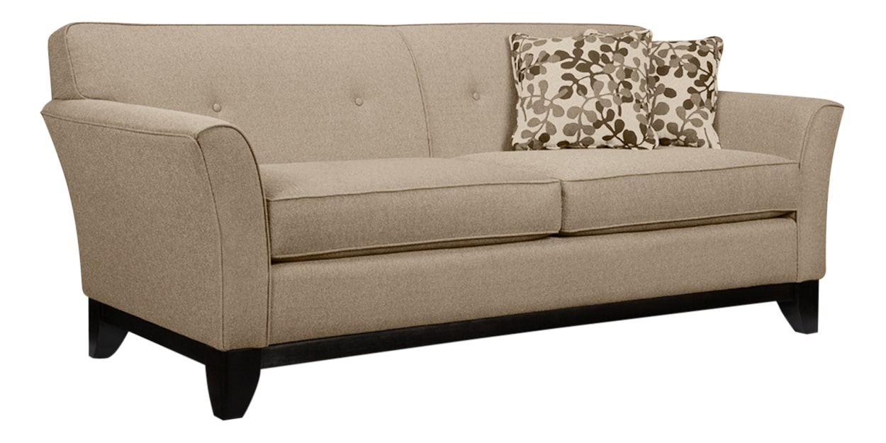 Vibes Fabric 20 | Future Fine Furniture Gemma Sofa | Valley Ridge Furniture