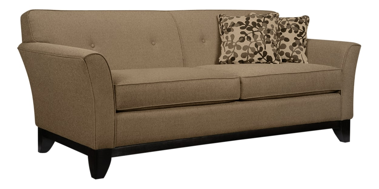 Vibes Fabric 5 | Future Fine Furniture Gemma Sofa | Valley Ridge Furniture