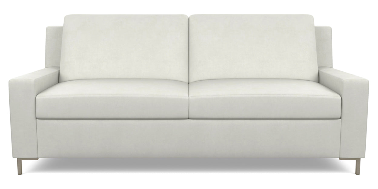Athena Pearl | American Leather Bryson Comfort Sleeper