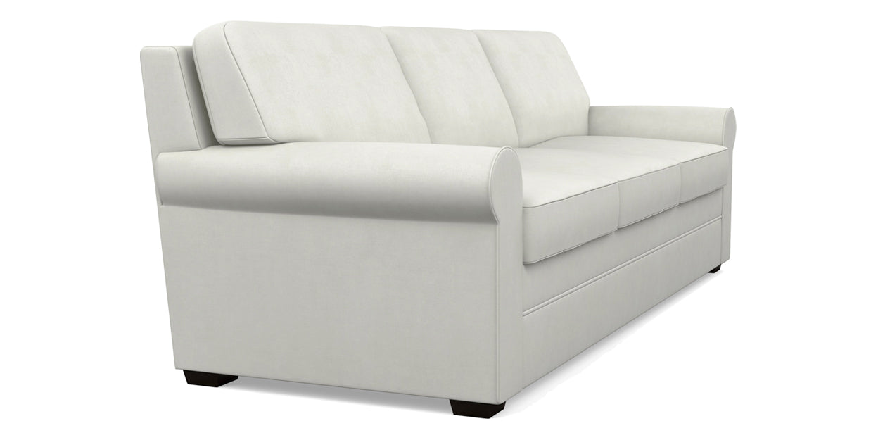 Athena Pearl | American Leather Gaines Comfort Sleeper