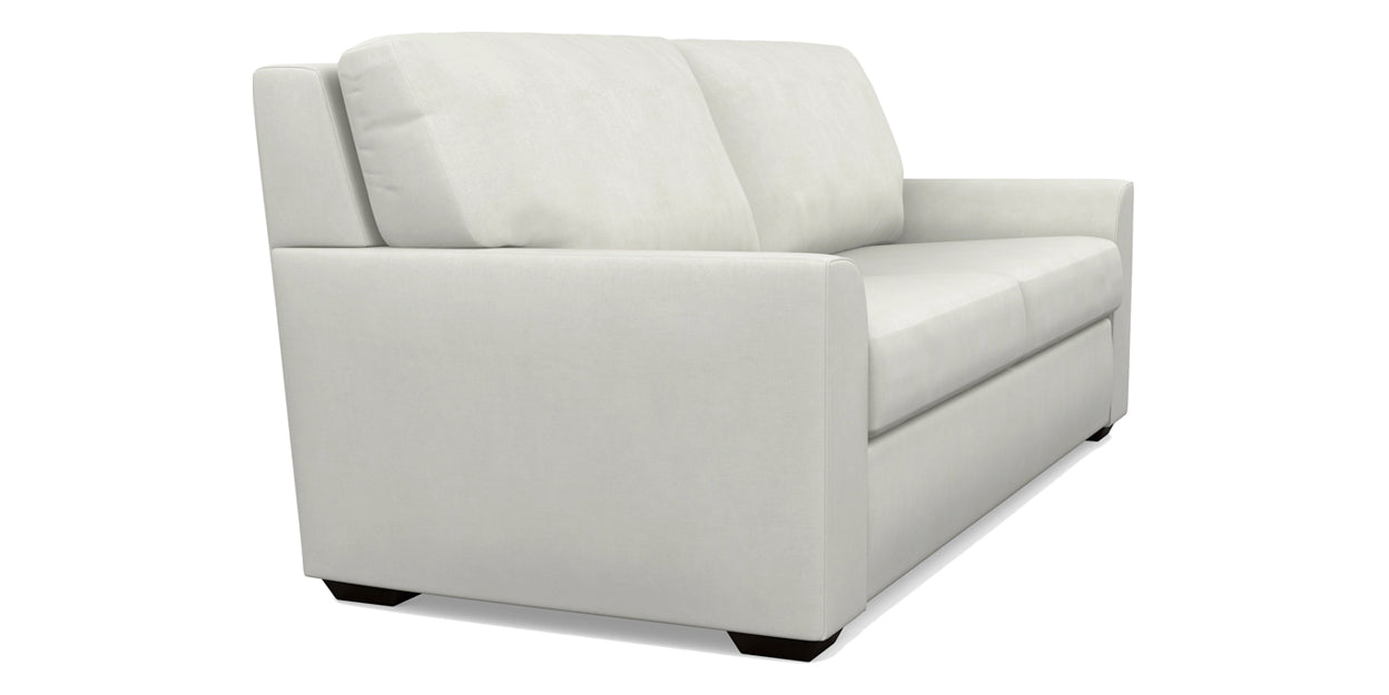Athena Pearl | American Leather Klein Comfort Sleeper