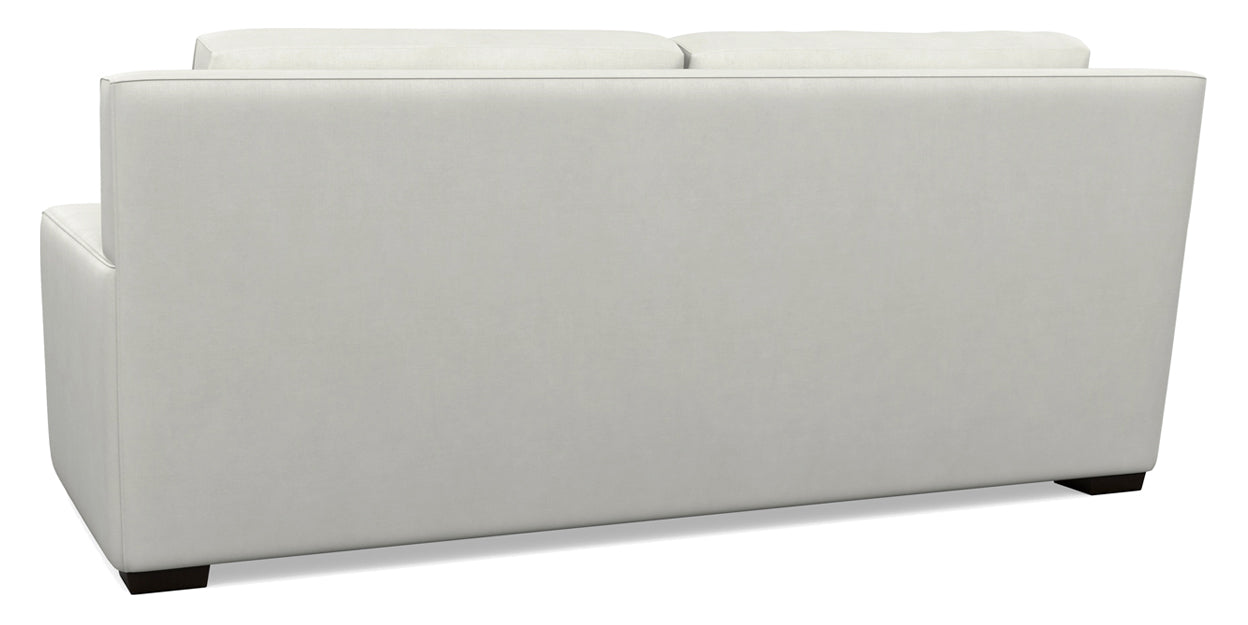 Athena Pearl | American Leather Lyons Comfort Sleeper