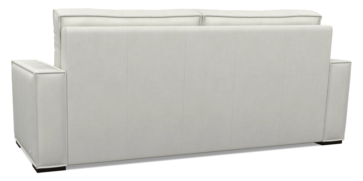 Athena Pearl | American Leather Madden Comfort Sleeper