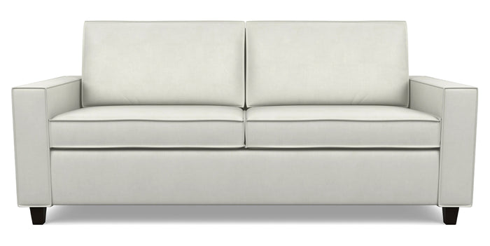 Athena Pearl | American Leather Mitchell Comfort Sleeper
