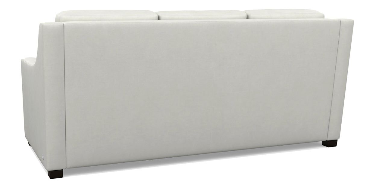 Athena Pearl | American Leather Perry Comfort Sleeper