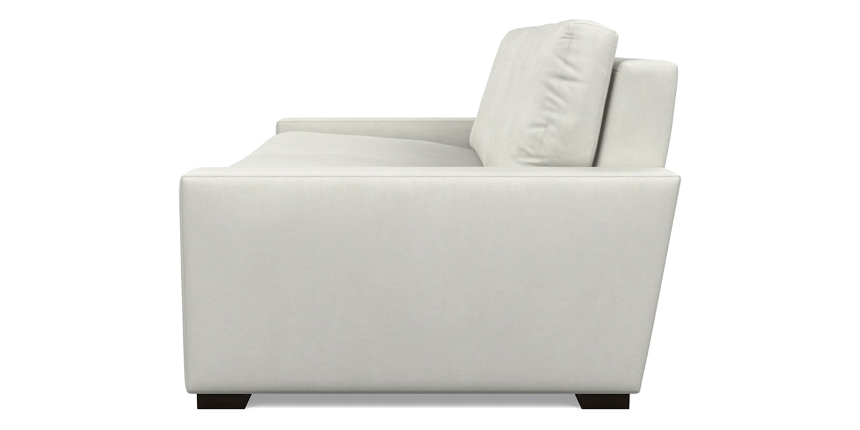 Athena Pearl | American Leather Rogue Comfort Sleeper