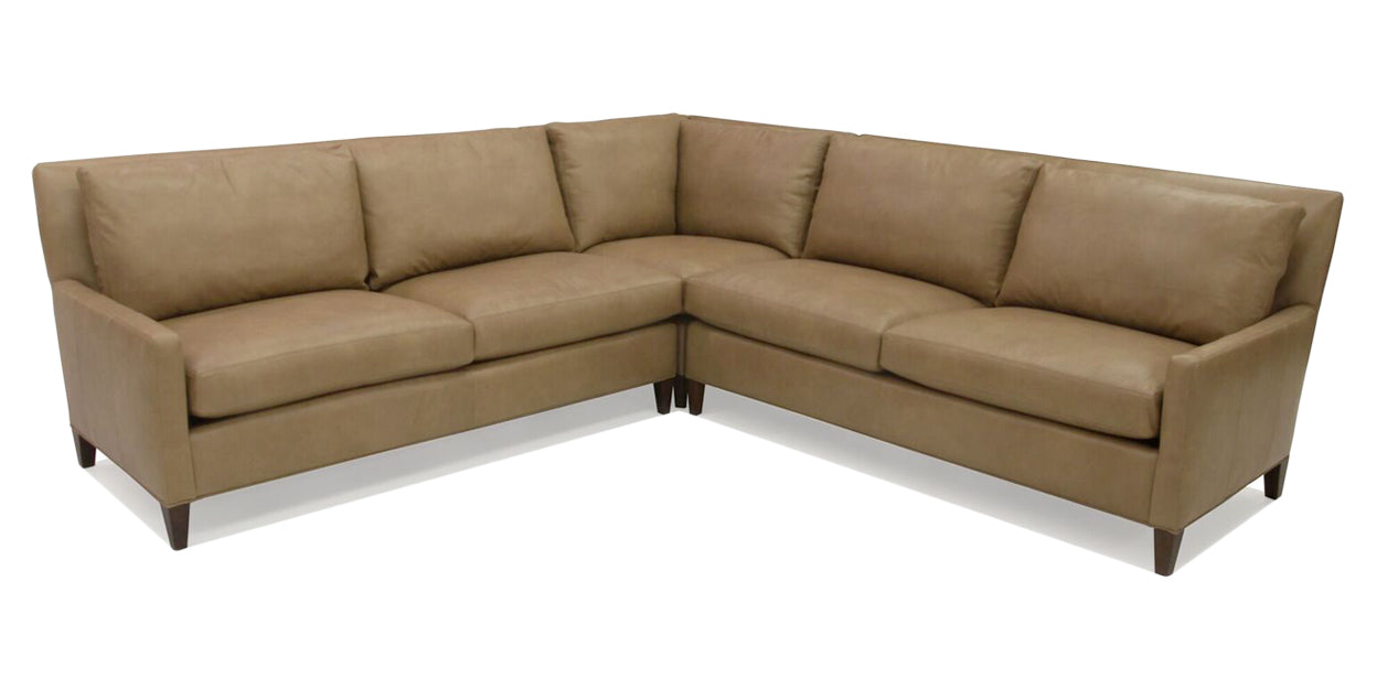 Lil Bamboo | Camden Chelsey Sectional