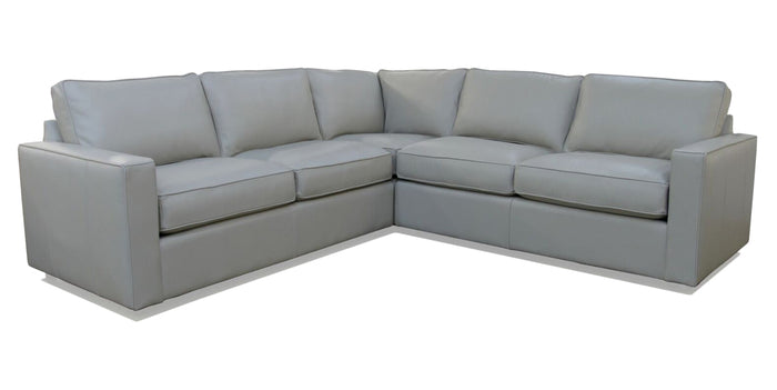 Livia Fawn | Camden York Sectional