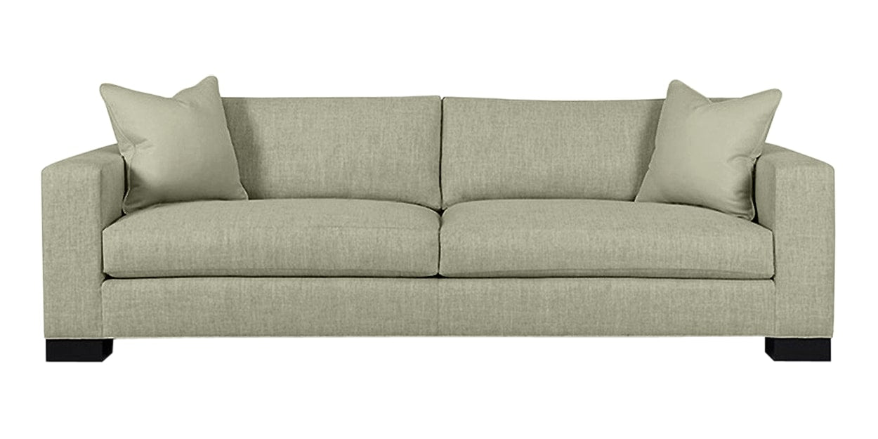Carmen Fabric 71J8301 | Future Fine Furniture Declan Sofa | Valley Ridge Furniture