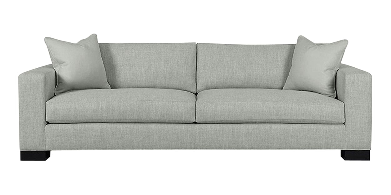 Carmen Fabric 94J8301 | Future Fine Furniture Declan Sofa | Valley Ridge Furniture