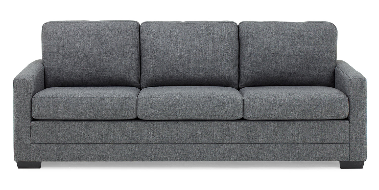 Dark Grey | Palliser Emilia Low Leg Sofa