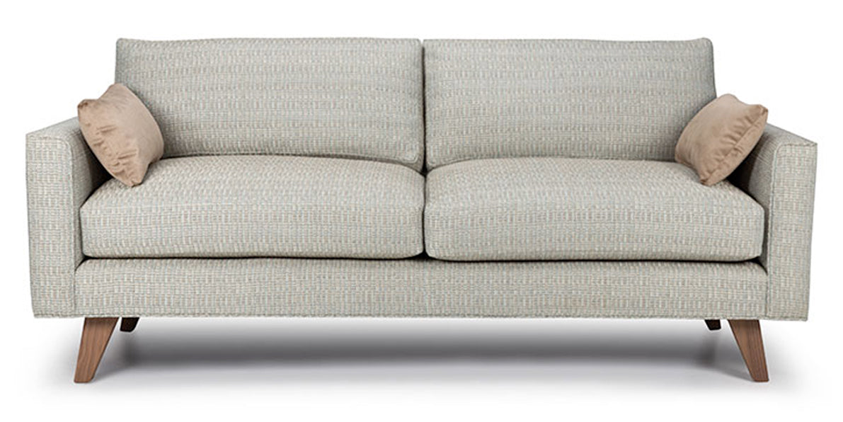 Mineral | Barrymore Metro Sofa