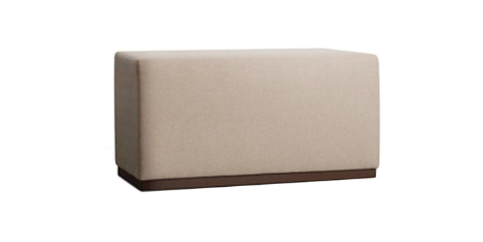 Highland 901 | Trica Sponge Bench