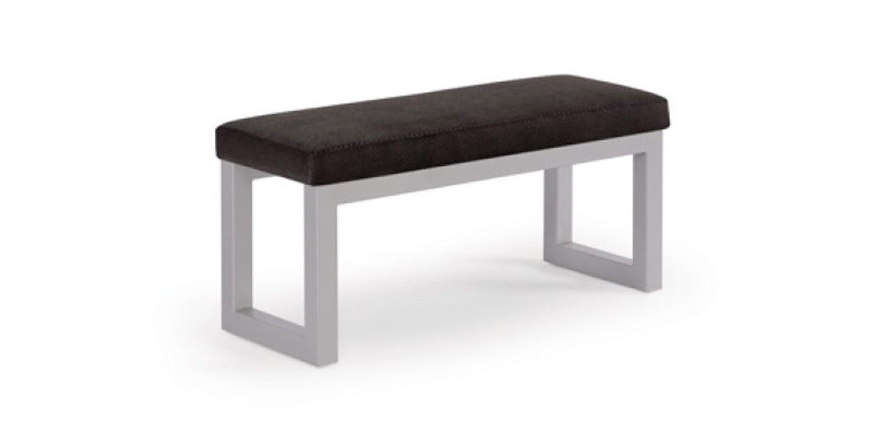 Diamond 500 | Trica Tubo Bench