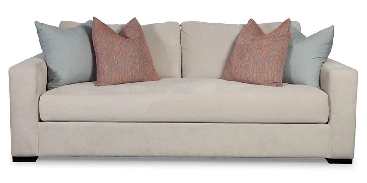 Taupe | Younger Gia Sofa