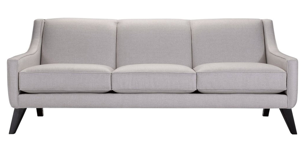 Light Grey | Younger Lily Sofa