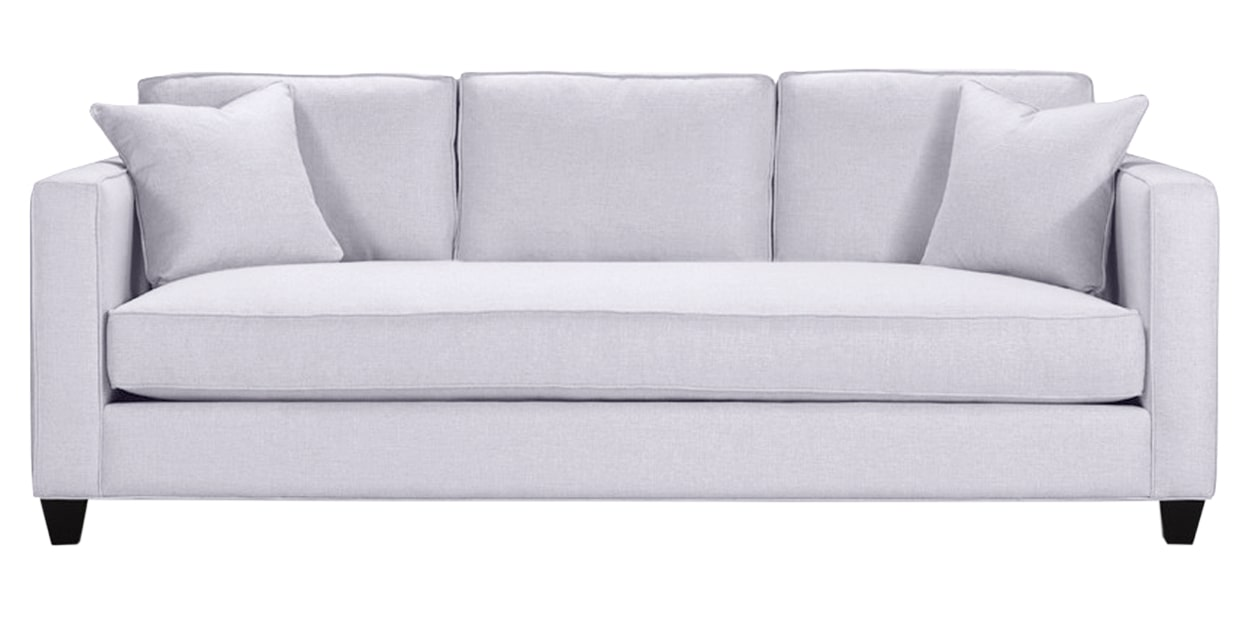 Younger Fabric 2710 | Younger + Co Sadie Sofa | Valley Ridge Furniture