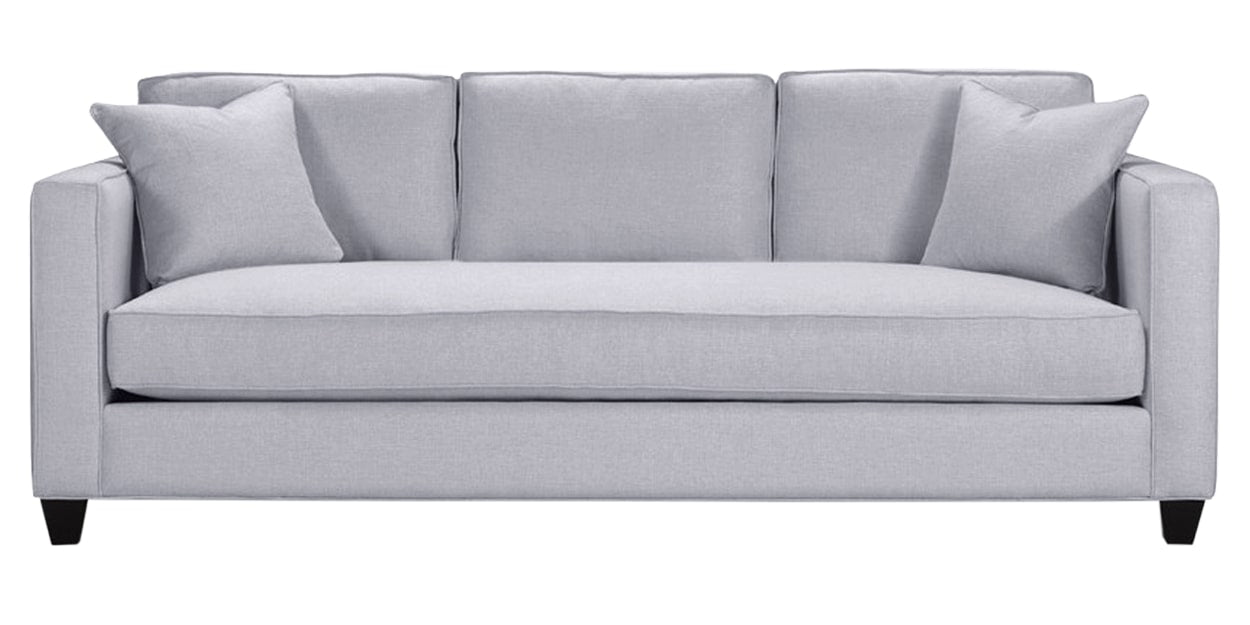 Younger Fabric 3112 | Younger + Co Sadie Sofa | Valley Ridge Furniture